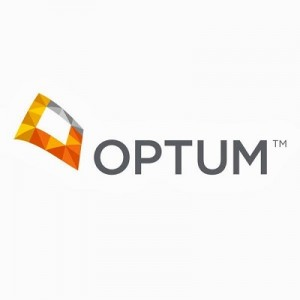 MedPoint Prescription History Report - OPTUMInsight