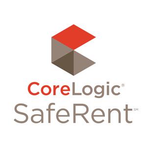 saferent resident screening report