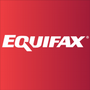 Equifax Workforce Solutions Report - Equifax Work Number