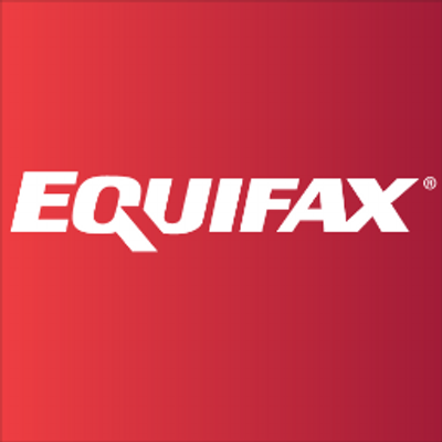 Equifax Work From Home