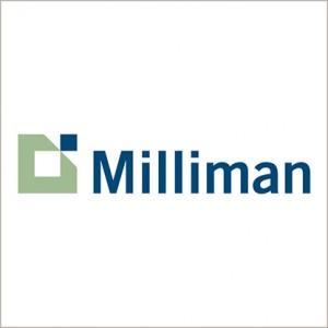 IntelliScript Prescription History Report - Milliman, Inc.