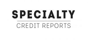 specialtycreditreports.com