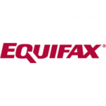 equifaxr-inc-converted