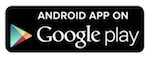 Coming Soon - Google Play Android App