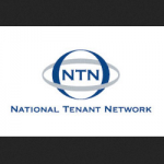 National Tenant Network, Inc. - Resident Screening Report