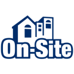 On-Site.com Rental Report