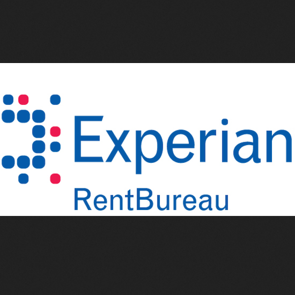 Experian RentBureau Rental File Credit Report