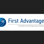 First Advantage Resident Report