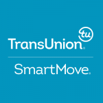 TransUnion Smart Move Report