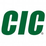 CIC_Tenant_Screening_Logo_400x400