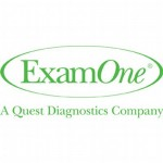 ExamOne ScriptCheck Prescription History Report - Quest Diagnostics, Inc.