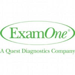 ExamOne ScriptCheck Prescription History Report - Quest Diagnostics, Inc.