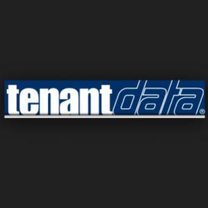 tenant-data-logo