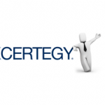 Certegy Check Services