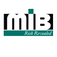 mib report medical information bureau inc. Black Bedroom Furniture Sets. Home Design Ideas